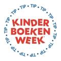 Kinderboekenweek-TIP